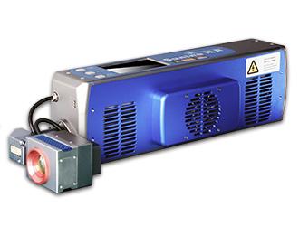 D610c 激光喷码机