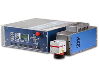 UV210c/UV310c/UV510c 激光喷码机